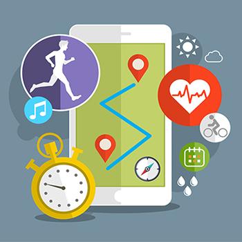 digital marketing agency in dubai