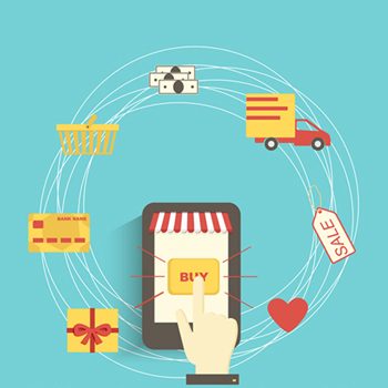 ecommerce solutions in dubai