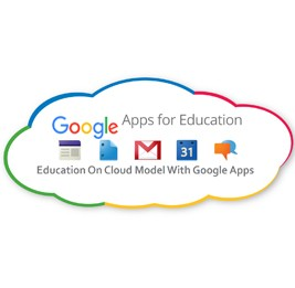 google_apps_edu