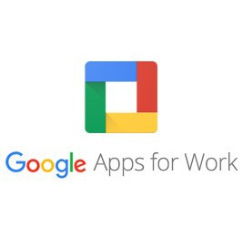Google Apps for Work - WebMisc.
