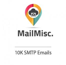 mailmisc-v1-10k