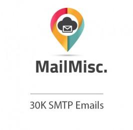 mailmisc-v1-30k