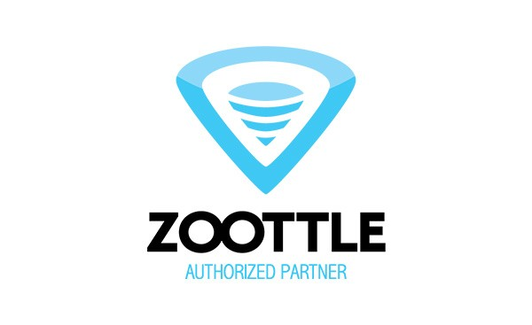 Zoottle Partner Logo