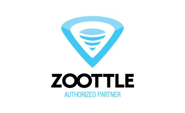 Zoottle Partner Logo